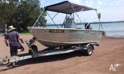 centre console boat Classifieds - Buy & Sell centre console boat