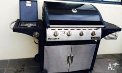 Moving Sale !!!! Very good/Excellent condition.This bbq