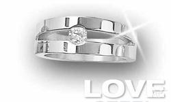 LOVE Steel is a division of 248 Ashem Inc. Our company