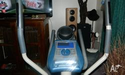 Iám selling my son's stair climber for him that need's