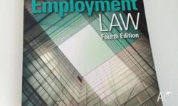 Stewart's Guide to Employment Law 4th Edition Andrew