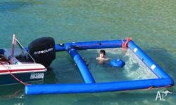 Magic Swim, The safest way for you and your family