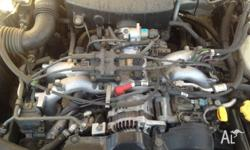 Call for price To suit Subaru EJ25 single came Freds