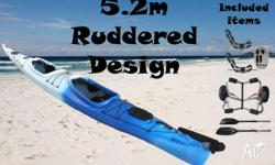 Limited Time Offer !!! With Every Kayak Package Sold We