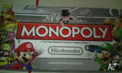 The best version of monopoly to ever be realeased!!!! *