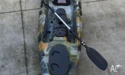 Super Winter Sales Is the Right Time to buy a kayak &