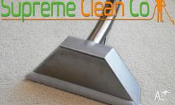 - Carpet Cleaner - Carpet Steam Cleaning - Tile and