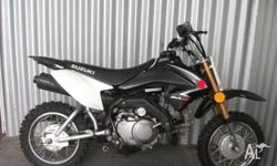 Cash4motorcycles buying and selling used motorcycles