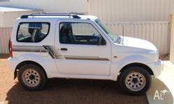 2nd owner. Excellent fuel economy. Excellent 4WD