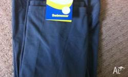 Selling Cancer Council Swimwear Cancer Medium size Long