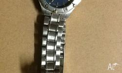 Swiss ladies watch for sale