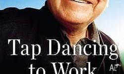 Tap Dancing to Work- Warren Buffett on Practically
