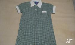 Templeton Primary School Uniform For boys and girls
