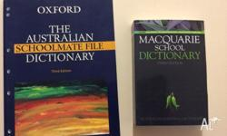 Books for sale in Frankston, Victoria - buy and sell new and