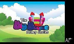 - 10 different bouncy castles to choose from. - Priced