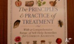 For sale is The Complete Guide to Homeopathy by Dr.