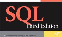 The Definitive Guide to SQL Get comprehensive coverage