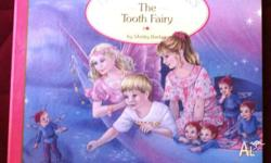 The Fairy Books Series Complete collection - Four
