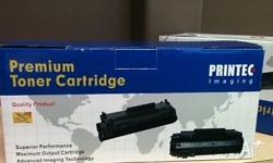 2 x Brother TN-2030 Compatible Toner High Yield - 2,600