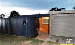 Deception Bay. This newly renovated home is priced to