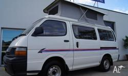 Sale Price , SAVE SAVE SAVE Toyota Hiace bed seat