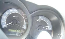 TOYOTA, HILUX, TGN16R 07 UPGRADE, 2007, 4x2, Silver,