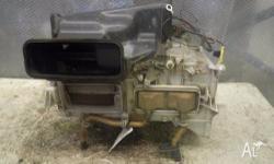 Classifieds - Car parts for sale Australia - used car part