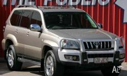 toyota prado parts classifieds buy sell toyota prado parts rh australialisted com 2008 Toyota Land Cruiser Prado Toyota Vitz