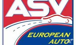 transmissions alfa audi bmw mini over 3 000 early and