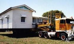 transportable homes removal homes removable and or