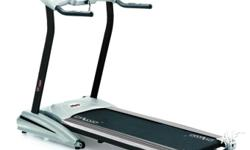 Great Cardio Deals On for This month Only + Payment