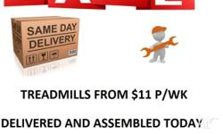 FREE EXPRESS DELIVERY AND ASSEMBLY 14 DAY MONEY BACK