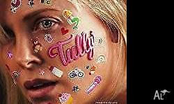TULLY 2 PERSON PASS X 2 PASSES EACH PASS $15 $7.50 A