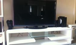 Only 2 year old Toshiba LED TV ,47 inches!!!! Also