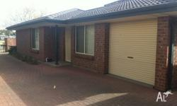1/85 Old Port Road Queenstown This well presented hom
