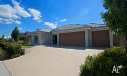 14 Fewson Turn, Ellenbrook $779,000 TWO FOR THE PRICE