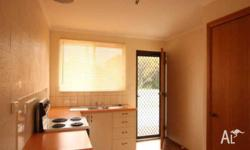 Unit, 2 Bedroom in Port Sorell 2 bedroom solid brick