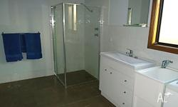 Small unit located on the outskirts of Cleve, SA, a