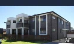 Address: 5/ 76-78 Jones St, Kingswood NSW Near New And