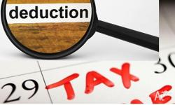 - Tax Returns - BAS - ABN and Company Registration -