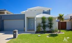 7 Covallis Vista, The Vines $799,000 - $819,000 First