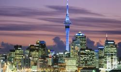 Selling 2x return airfares from Adelaide - Auckland,