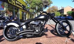AT AMERICAN MOTOR CYCLES WE HAVE THE BEST RANGE OF USED