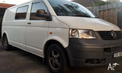 Body in Good Condition Auto Trans Needs repair