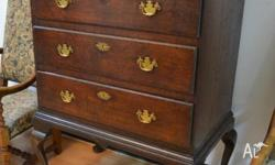Special Two Day Antiques, Collectables & Local Estates