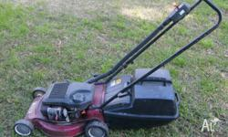 victa classifieds buy sell victa across australia page 9 rh australialisted com