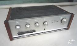 Product of roland made in japan. Vintage Roland Solid