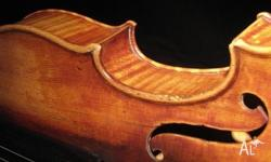 - Violin Lessons - Music Theory Lessons Hours of