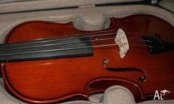 violin Classifieds - Buy & Sell violin across Australia page