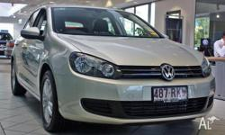 VOLKSWAGEN,GOLF,103TDI,2010, Silver Leaf Metallic,